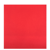 """Red Smooth Cardstock Paper - 12"""" x 12"""""""