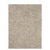 Sandstone Felt Sheet - 9