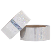 Holographic Foil Washi Tape
