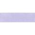 Lavender Single-Face Satin Ribbon - 7/8