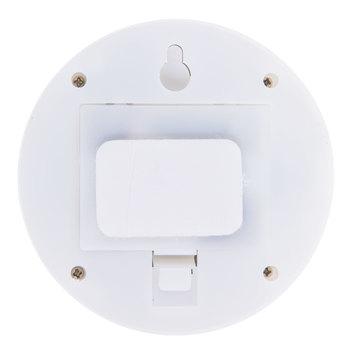 LED Push Light