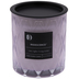 Iridescence Jar Candle