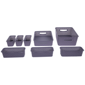 Storage Container Set