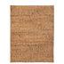 Wood Grain Felt Sheet