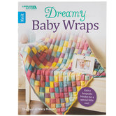 Dreamy Baby Wraps