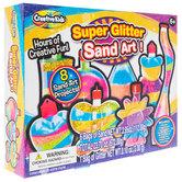Super Glitter Sand Art Kit