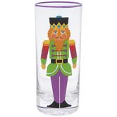 Purple Nutcracker Cup