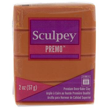 Premo Sculpey Clay