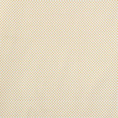 Mini Dot Cotton Apparel Fabric