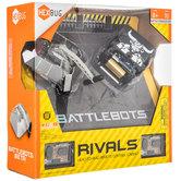 Battlebots Rivals Kit