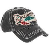 Dreamer Dreamcatcher Baseball Cap