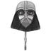 Darth Vader Wall Hook