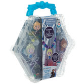 Frozen 2 Necklace Kit