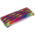 Dark Rainbow Mimi Piping Bias Tape
