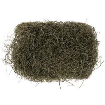 Sage Green Excelsior Moss