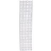 Bookmark Plastic Canvas Shapes