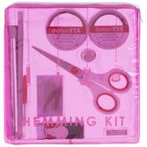 Hemming Repair Kit