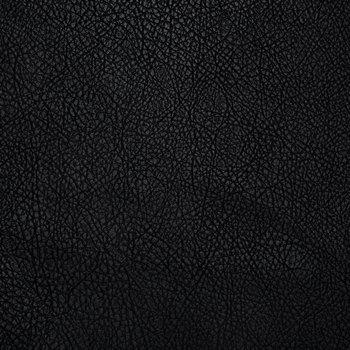 Nubuck Suede Fabric