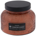 Clementine & Mango Jar Candle - 17.58 Ounce