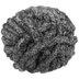 Stone & Steel Yarn Bee Chunky & Cozy Yarn