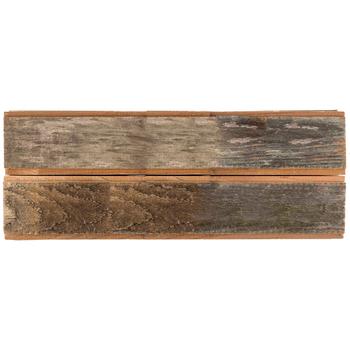 Natural Barnwood Bundle