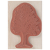 Grand Tree Rubber Stamp