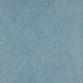 Spa Washed Duck Cloth Fabric
