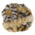 Golden Jackal Yarn Bee Faux Wild Yarn