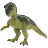 Tyrannosaurus Rex Baby
