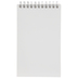 Master's Touch Drawing Paper Pad - 4