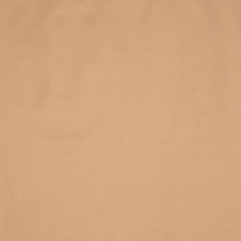Taupe Nylon Oxford Utility Fabric