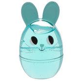 Bunny Slime