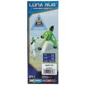 Luna Bug Model Rocket Kit