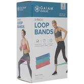 Standard Resistance Loop Exercise Bands