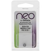 Neo Iwata CN/BCN Needle Cap
