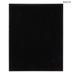 Black Wood Shadow Box - 11