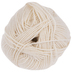 Parchment Yarn Bee Blended Bliss Yarn