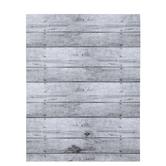 "Gray Wood Paper - 8 1/2"" x 11"""