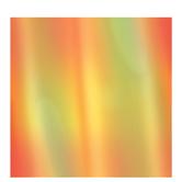 Cricut Holographic Vinyl