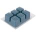 Splash Fragrance Cubes
