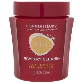 Fine Jewelry Cleaner
