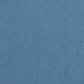 Light Wash Railroad Stripe Denim Fabric