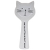 Are You Kitten Me Right Meow Spoon Rest
