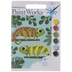 Iguanas Paint By Number Kit