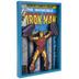 The Invincible Iron Man Wood Wall Decor