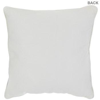 Our Nest Laurel Pillow
