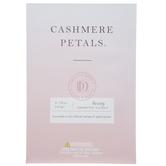Cashmere Petals Luxury Aromatic Sachets