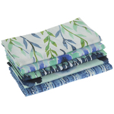 Botanical Fat Quarters