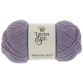 Yarn Bee Breathe Deep Yarn