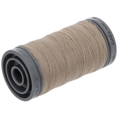 Heavy Duty Polyester Thread